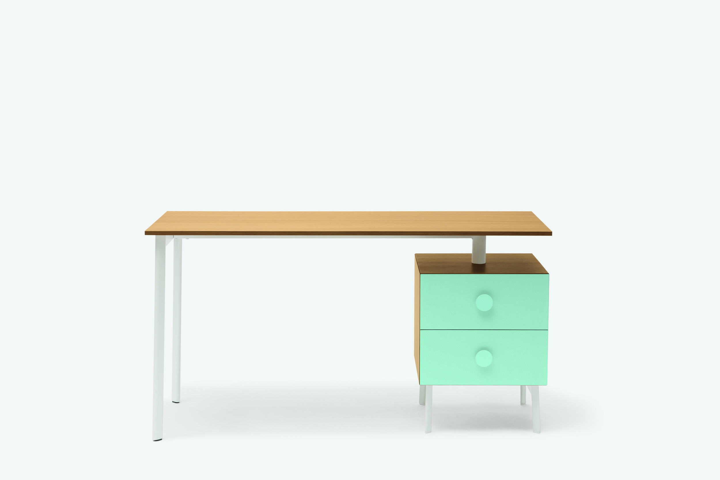 LAB by Emmegi's Smarty Collection