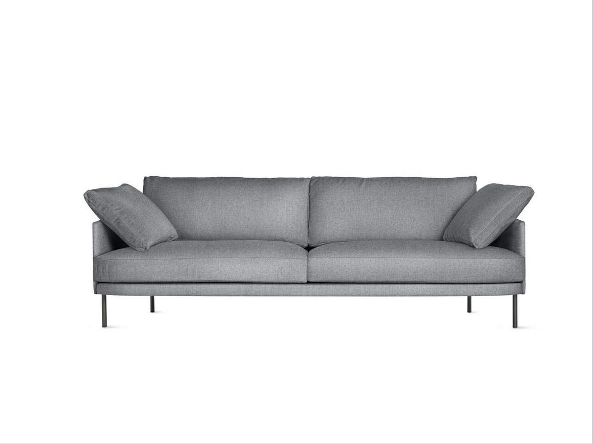 Design Within Reach's Sofa