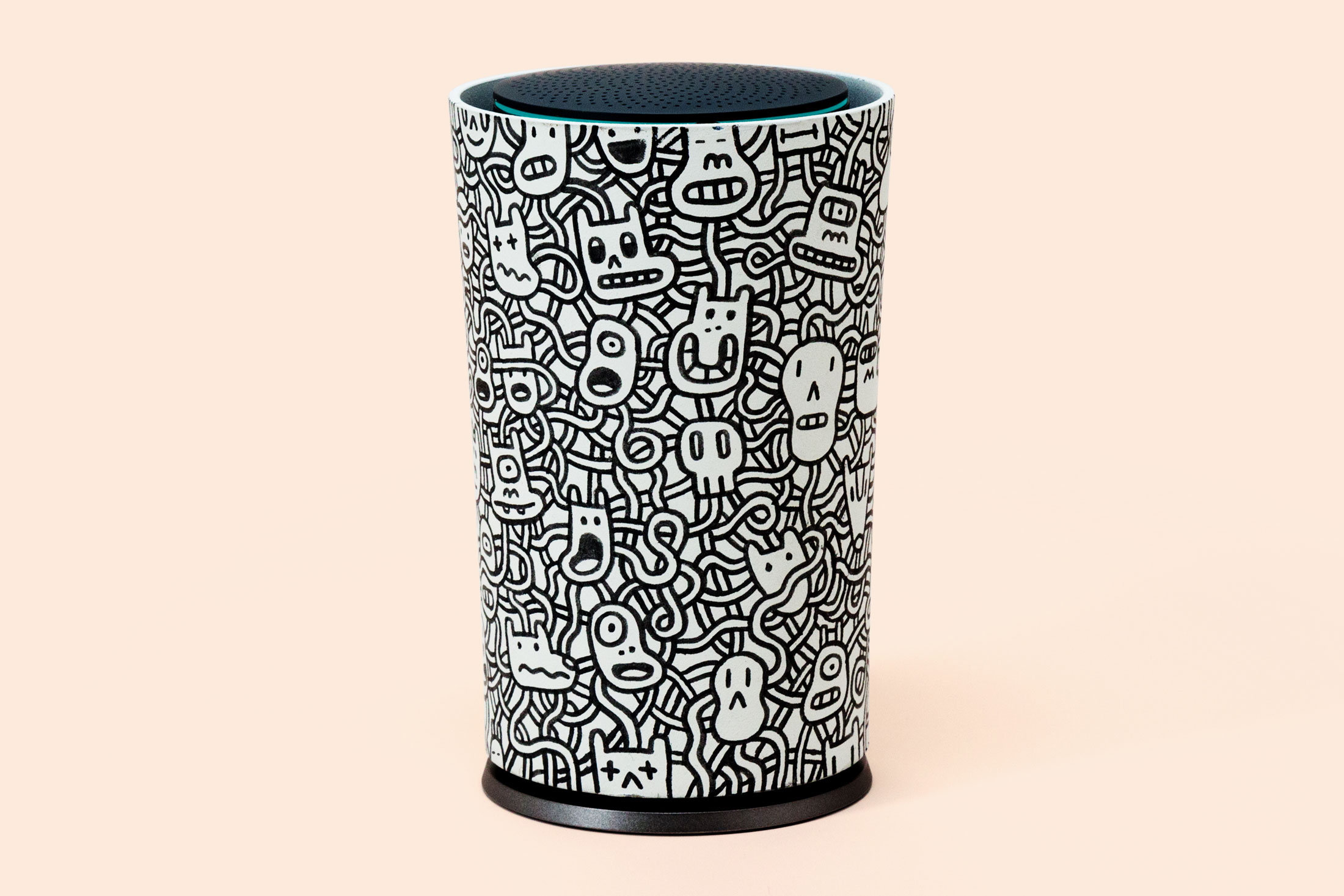 google-onhub-surface-01.jpg