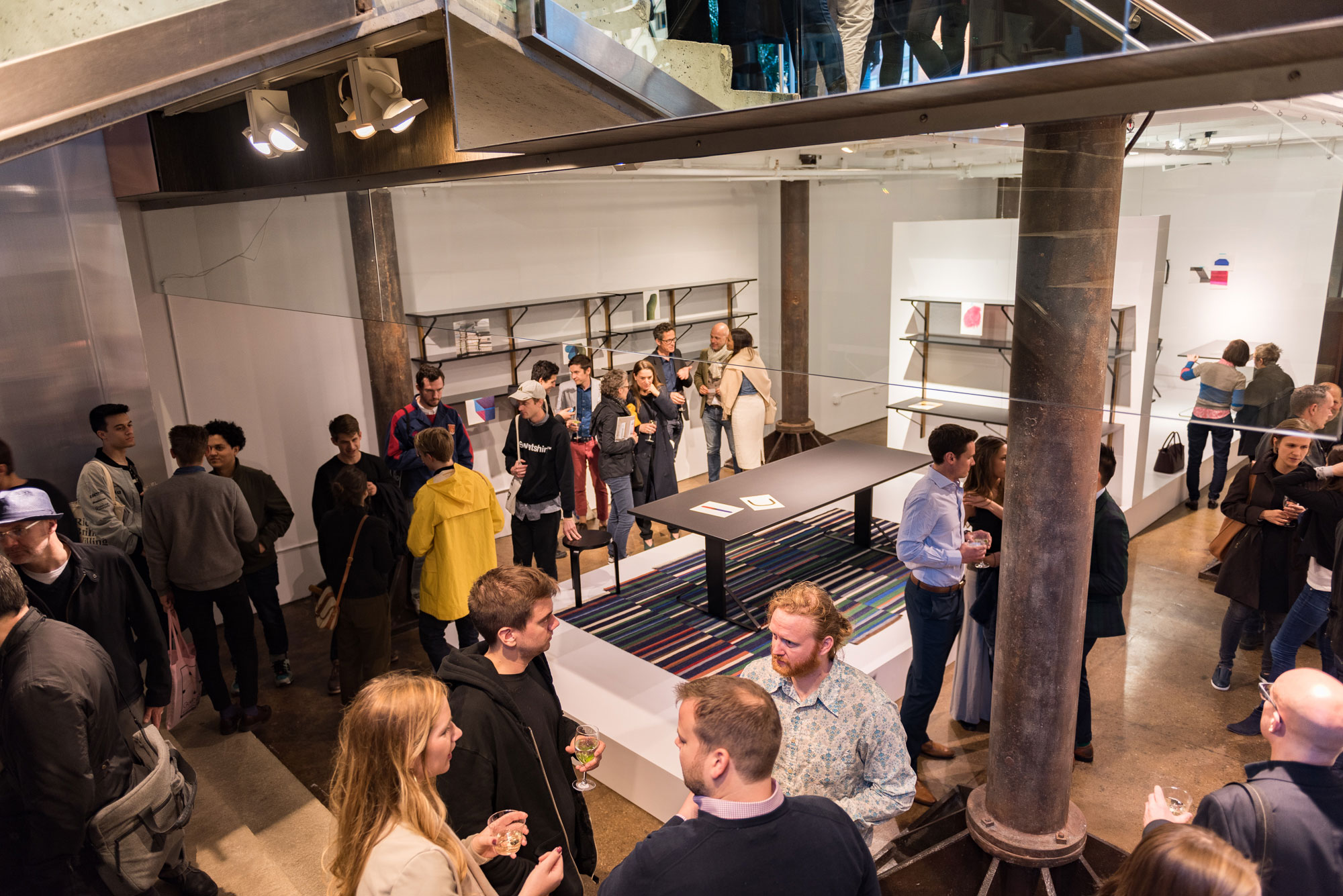 events-nycxdesign-03.jpg