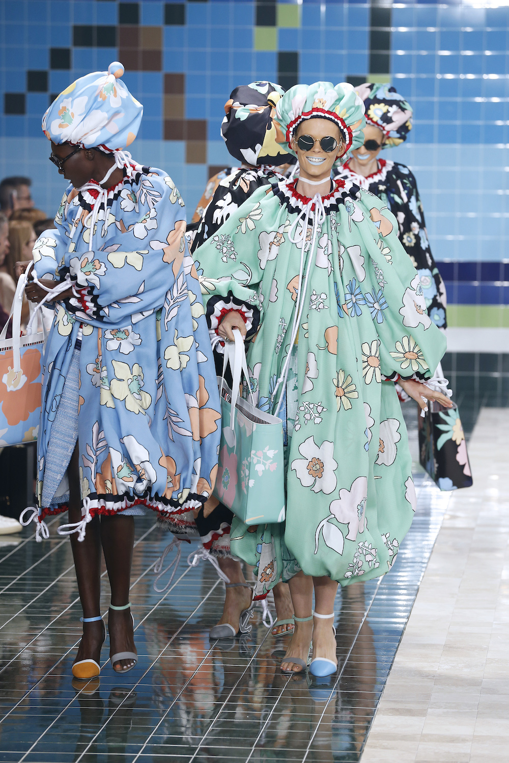 1_SS17_THOMBROWNE_CAFTANS.jpg
