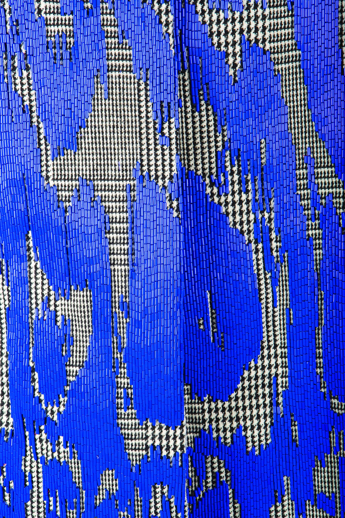 September Detail Marni Coat Close-up Surface.jpg