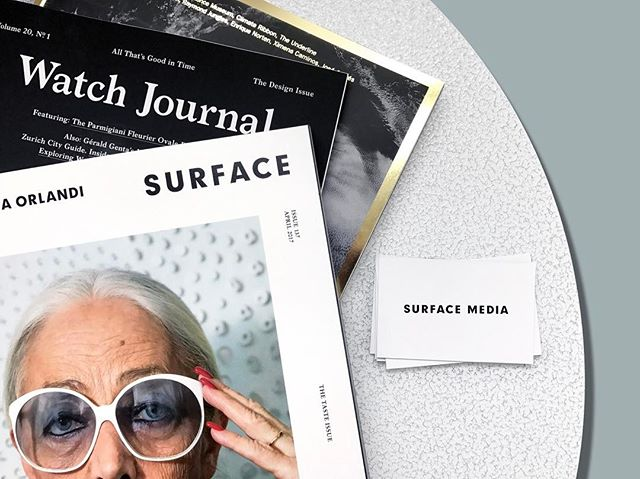 🎐Surface Media is looking for design and digitally savvy individuals to join our team! See open positions and apply through the link in bio. #surface #surfacemag