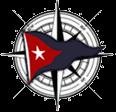 header-logo-v6.png