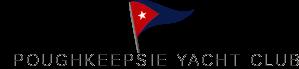 pyc-logo-flag.png