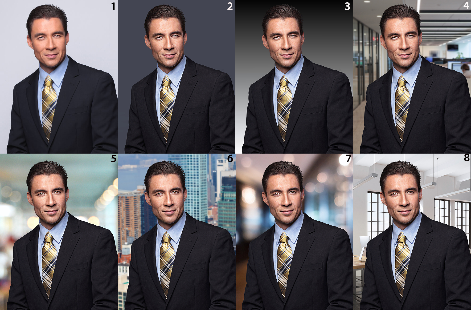 BACKGROUND SAMPLES-MEN.jpg
