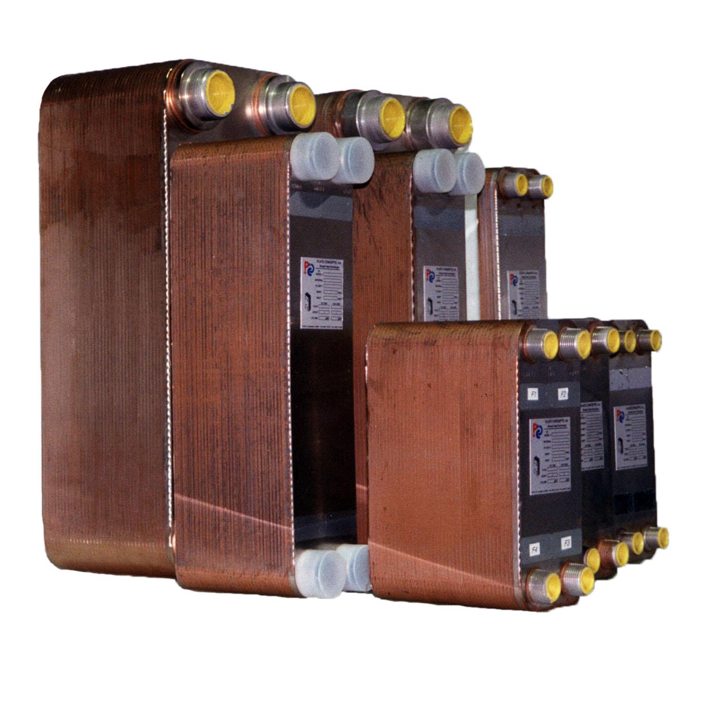 copper-brazed-plate-heat-exchangers.jpg