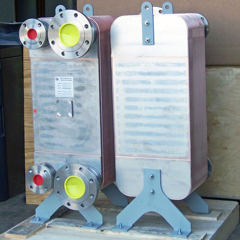 nickel-brazed-plate-heat-exchangers.jpg