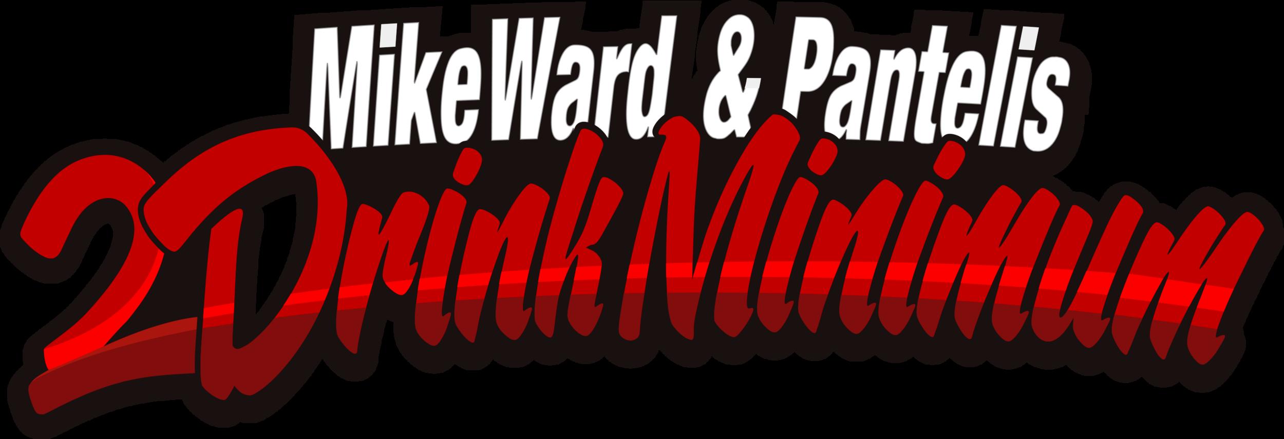 WHITE_Mike_Ward___Pantelis.png