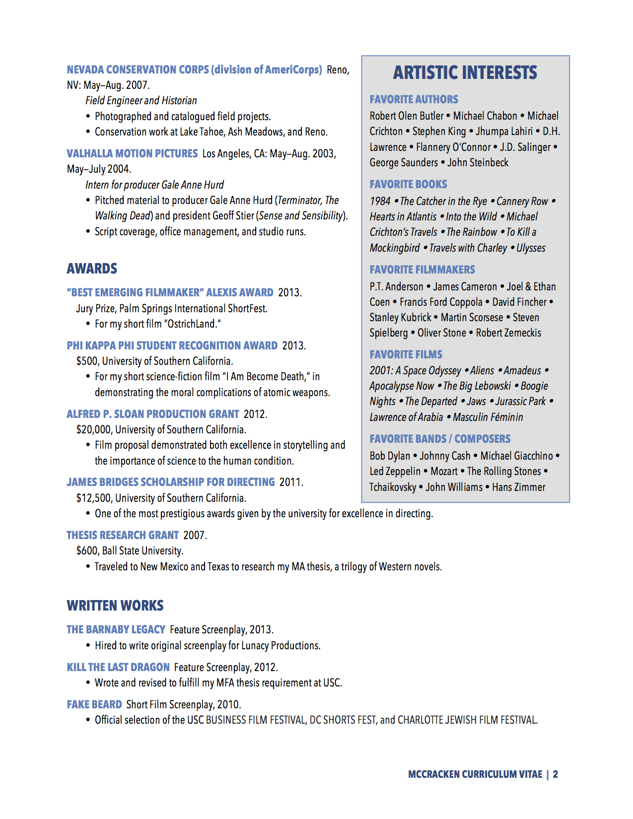DavidMcCracken_C.V.(01.03.2014)_For Website_(pg2).png