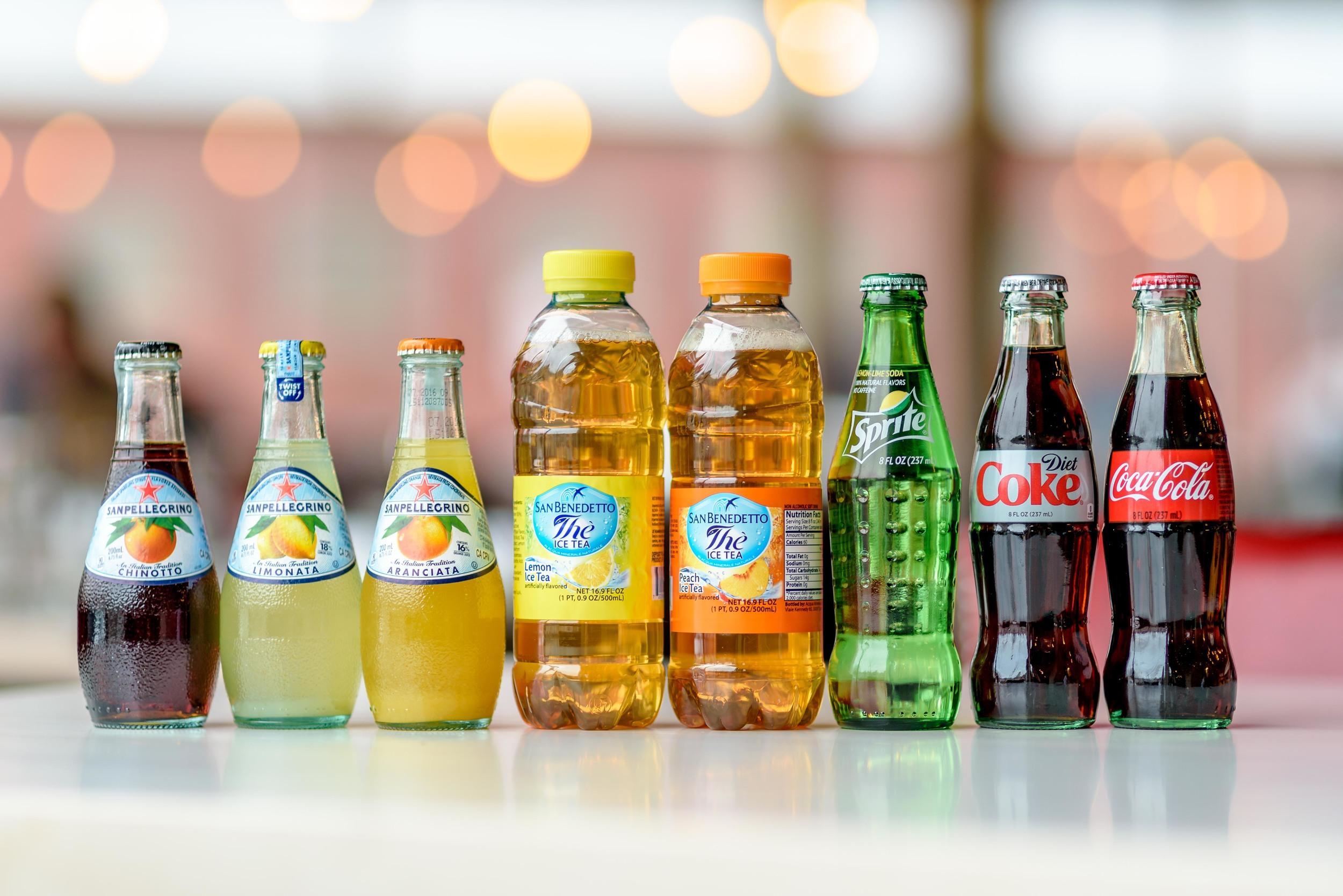 116535 Beveragies.jpg