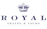 royal travel and tours.png