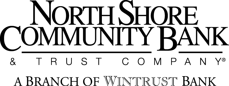 North Shore Community Bank - Use This.jpg