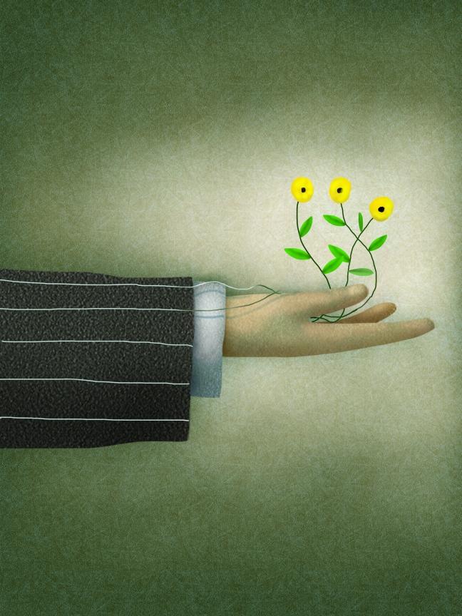Sustainable ILL v1.jpg