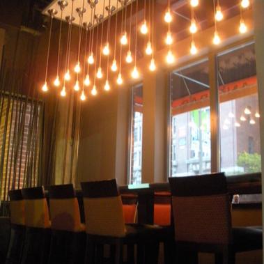 17 Light Dining.JPG