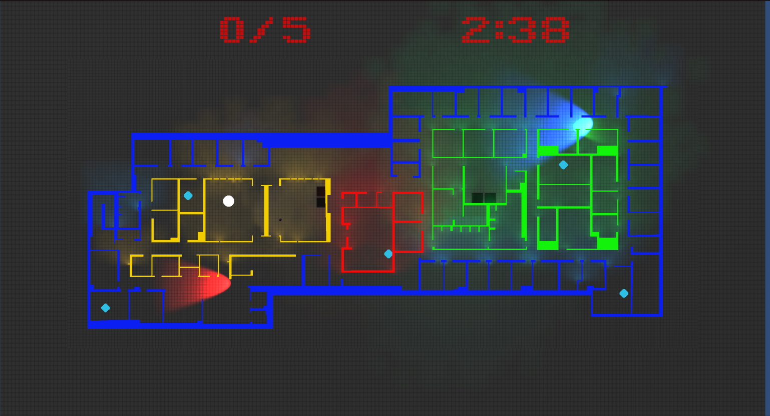 2nd player map view.png