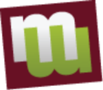 mmrl_logo.png