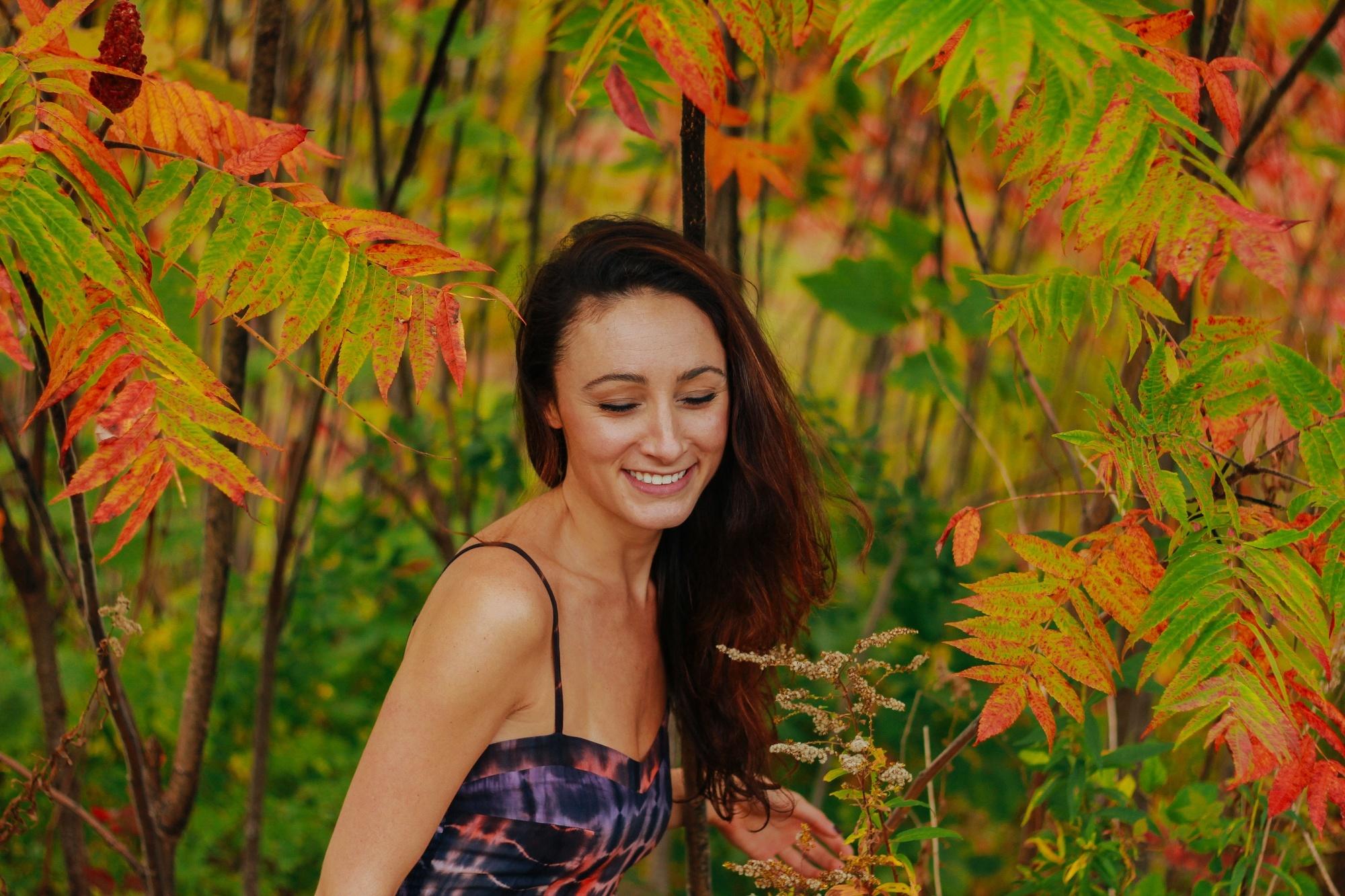 Monica.Justesen.Photography.Creative.Portrait.Photographer.Massachusetts.02.jpg
