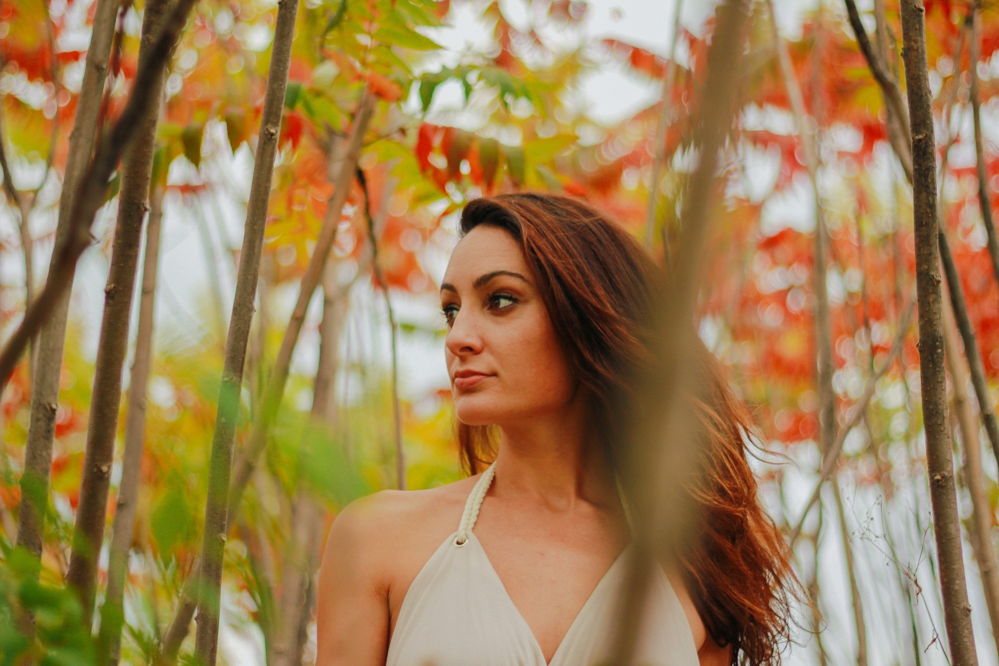 Monica.Justesen.Photography.Creative.Portrait.Photographer.Massachusetts.04.jpg