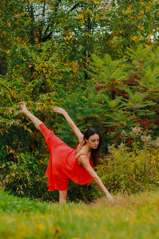 Monica.Justesen.Photography.Creative.Portrait.Photographer.Massachusetts.03.jpg