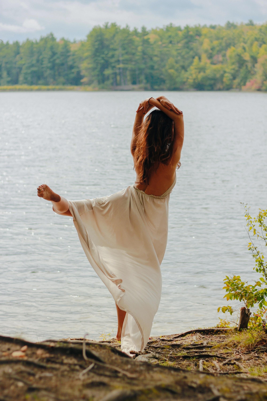 Monica.Justesen.Photography.Creative.Portrait.Photographer.Massachusetts.10.jpg