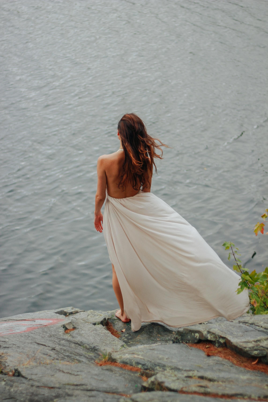 Monica.Justesen.Photography.Creative.Portrait.Photographer.Massachusetts.12.jpg