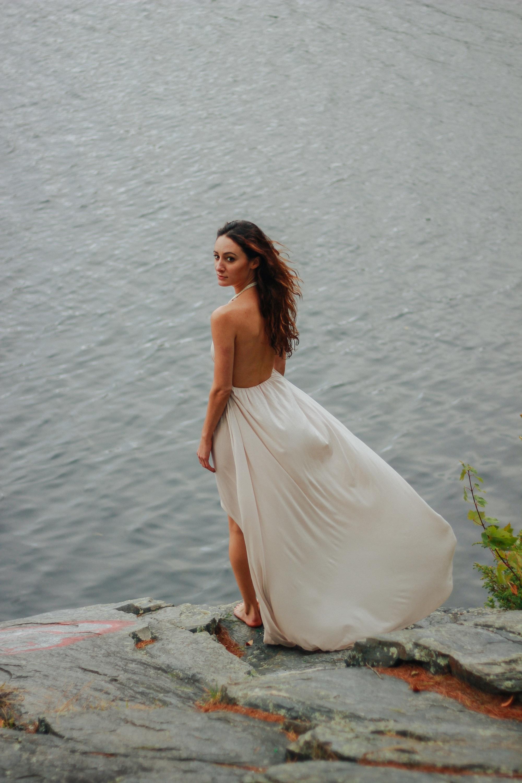 Monica.Justesen.Photography.Creative.Portrait.Photographer.Massachusetts.13.jpg
