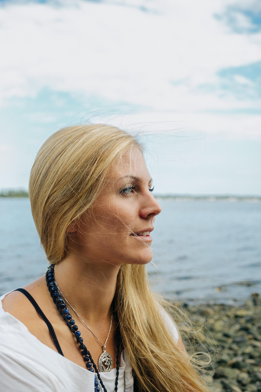 Monica.Justesen.Photography.Creative.Portrait.Photographer.Rhode.Island.01.jpg
