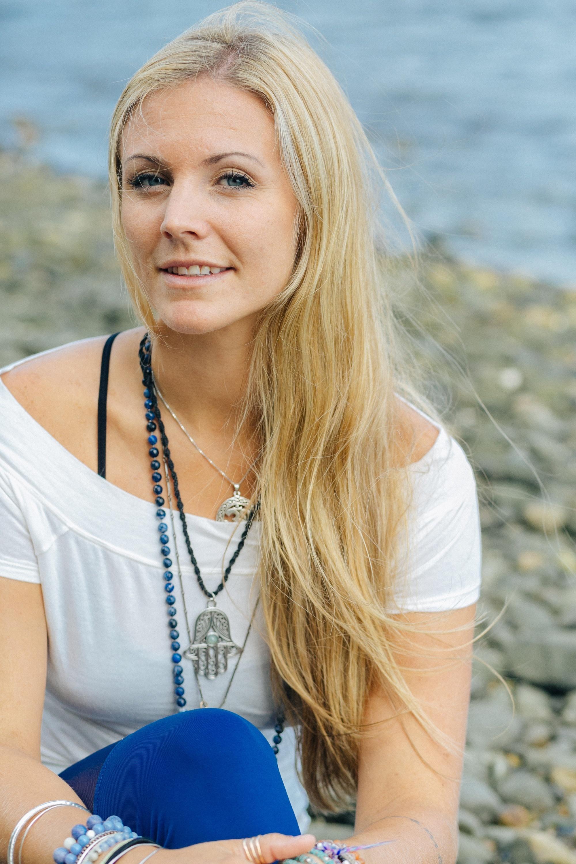 Monica.Justesen.Photography.Creative.Portrait.Photographer.Rhode.Island.02.jpg