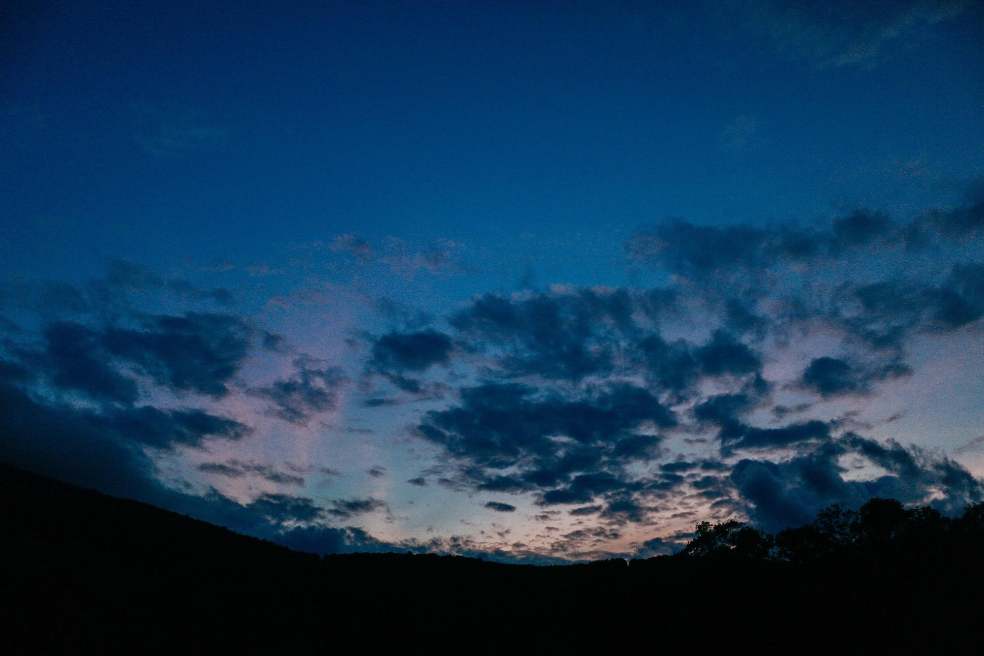 Monica.Justesen.Photography.Creative.Photographer.Vermont.01.jpg