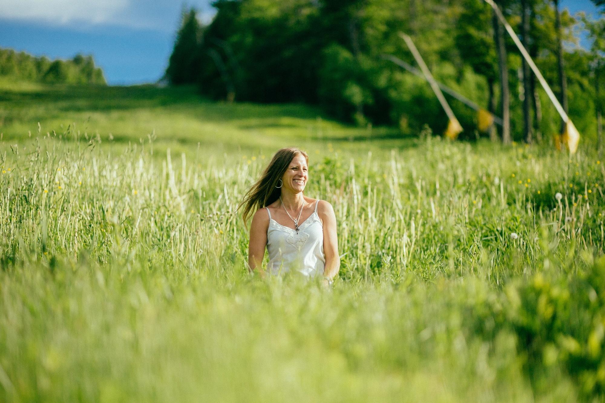 Monica.Justesen.Photography.Creative.Photographer.Vermont.09.jpg