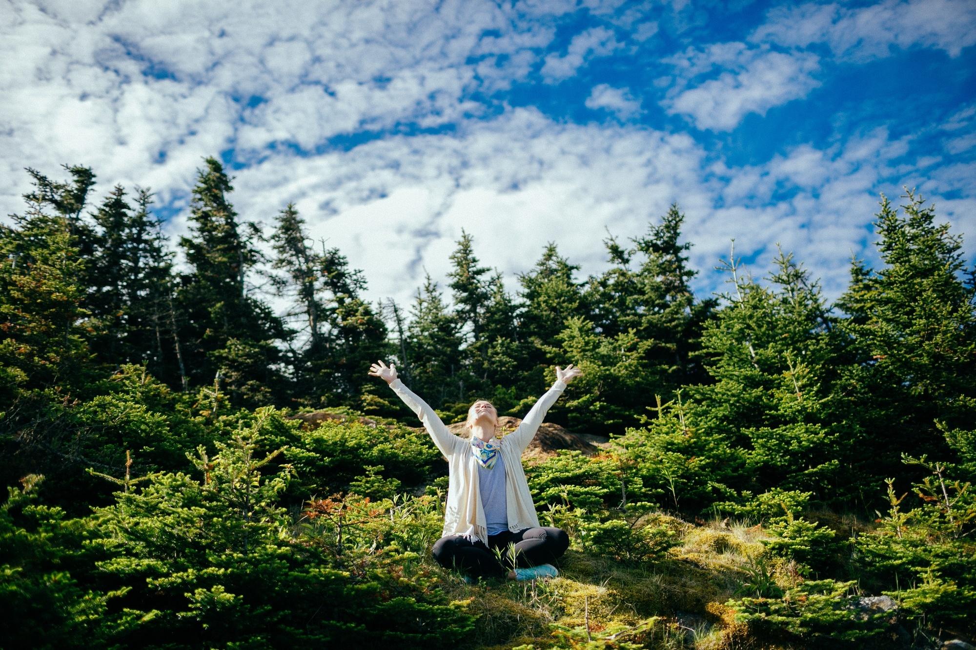 Monica.Justesen.Photography.Creative.Photographer.Vermont.19.jpg