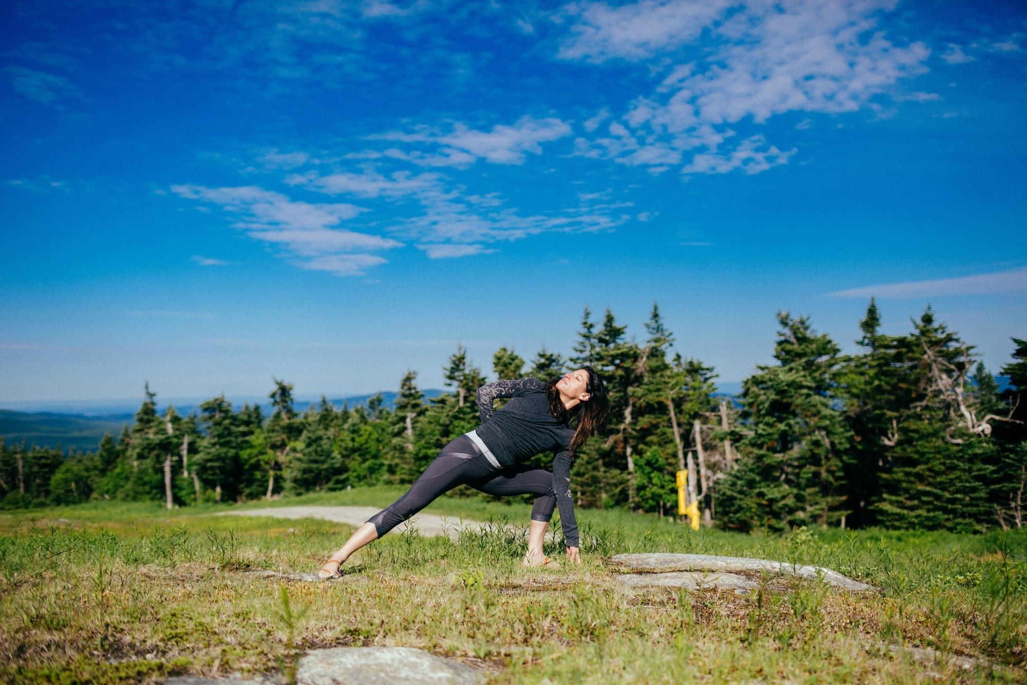 Monica.Justesen.Photography.Creative.Photographer.Vermont.20.jpg