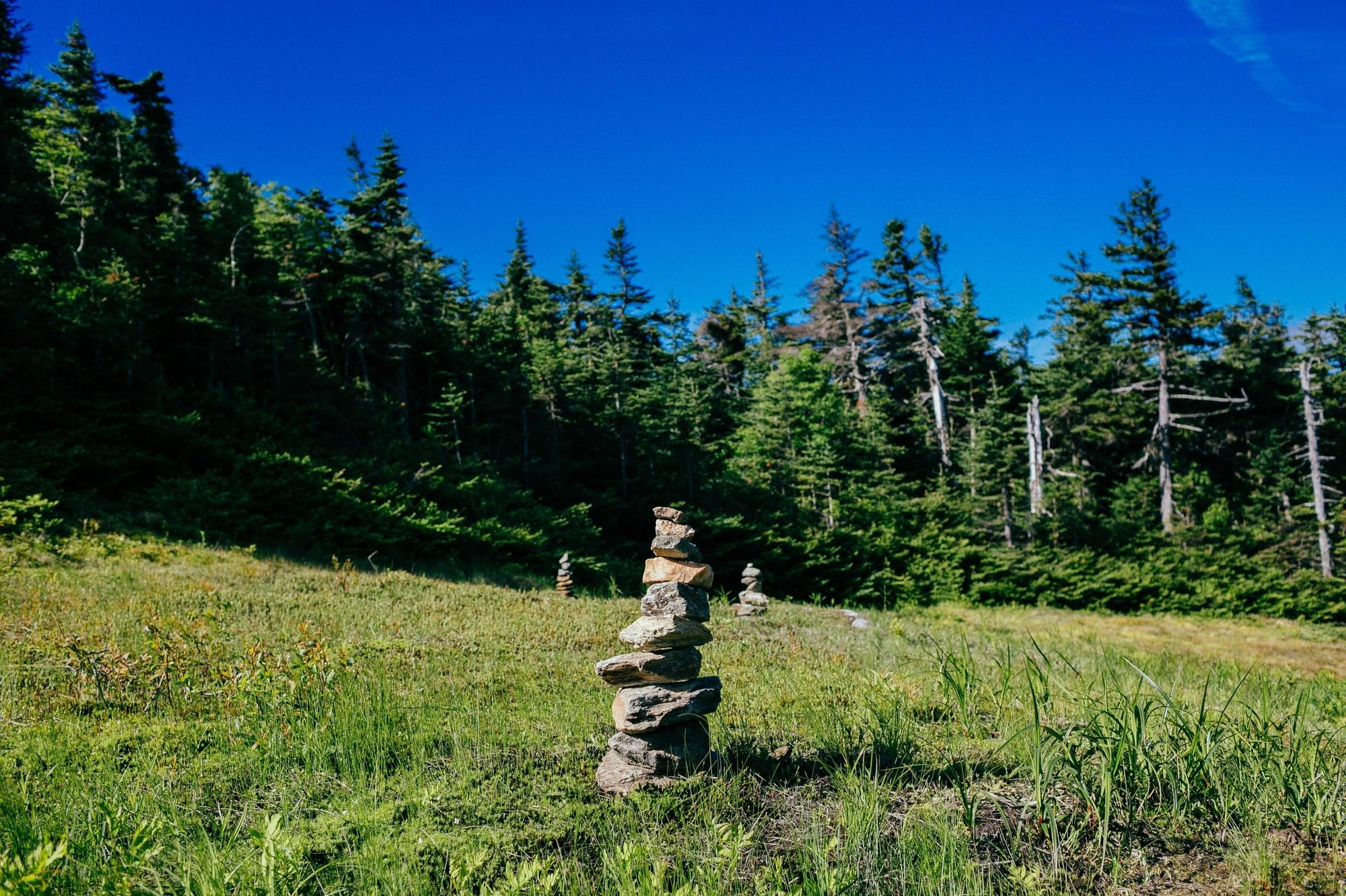 Monica.Justesen.Photography.Creative.Photographer.Vermont.28.jpg