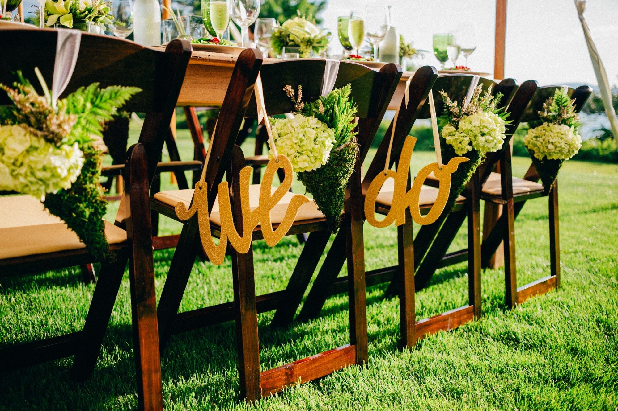 Monica.Justesen.Photography.Creative.Wedding.Photographer.Massachusetts.09.jpg
