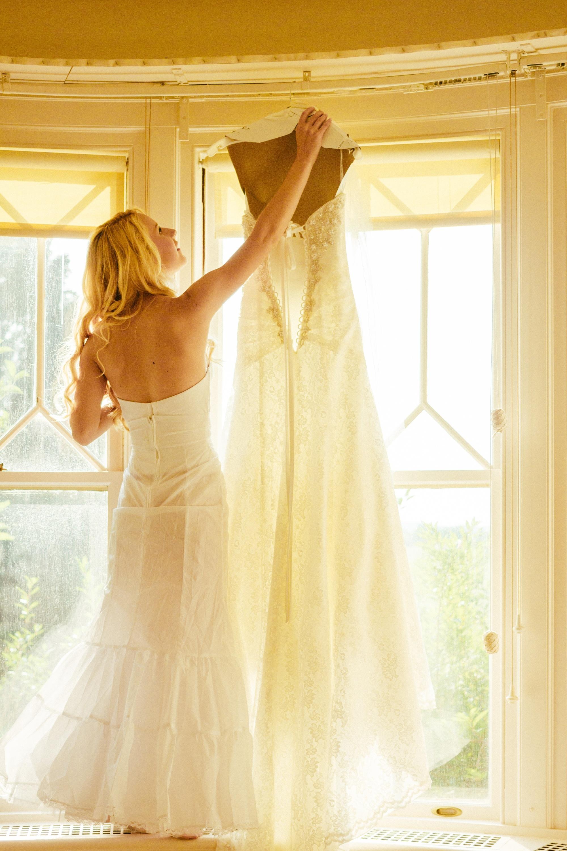 Monica.Justesen.Photography.Creative.Wedding.Photographer.Massachusetts.01.jpg