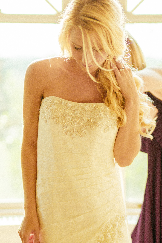 Monica.Justesen.Photography.Creative.Wedding.Photographer.Massachusetts.02.jpg