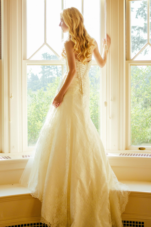 Monica.Justesen.Photography.Creative.Wedding.Photographer.Massachusetts.06.jpg