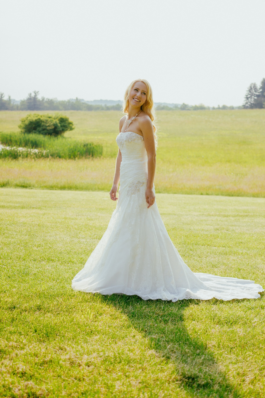 Monica.Justesen.Photography.Creative.Wedding.Photographer.Massachusetts.07.jpg