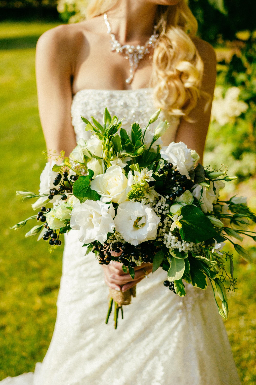Monica.Justesen.Photography.Creative.Wedding.Photographer.Massachusetts.10.jpg