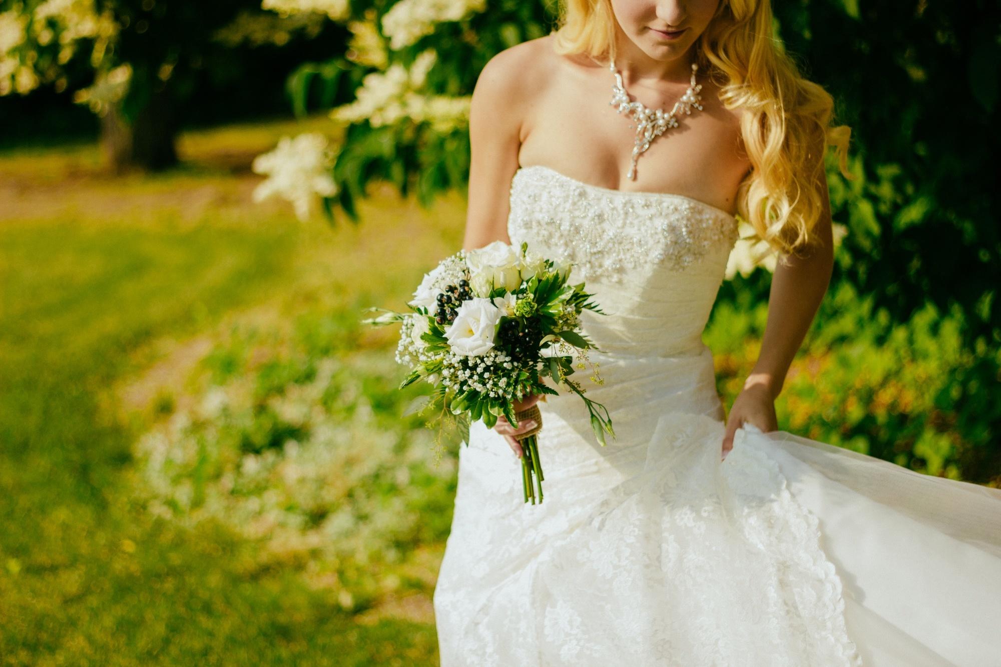 Monica.Justesen.Photography.Creative.Wedding.Photographer.Massachusetts.12.jpg