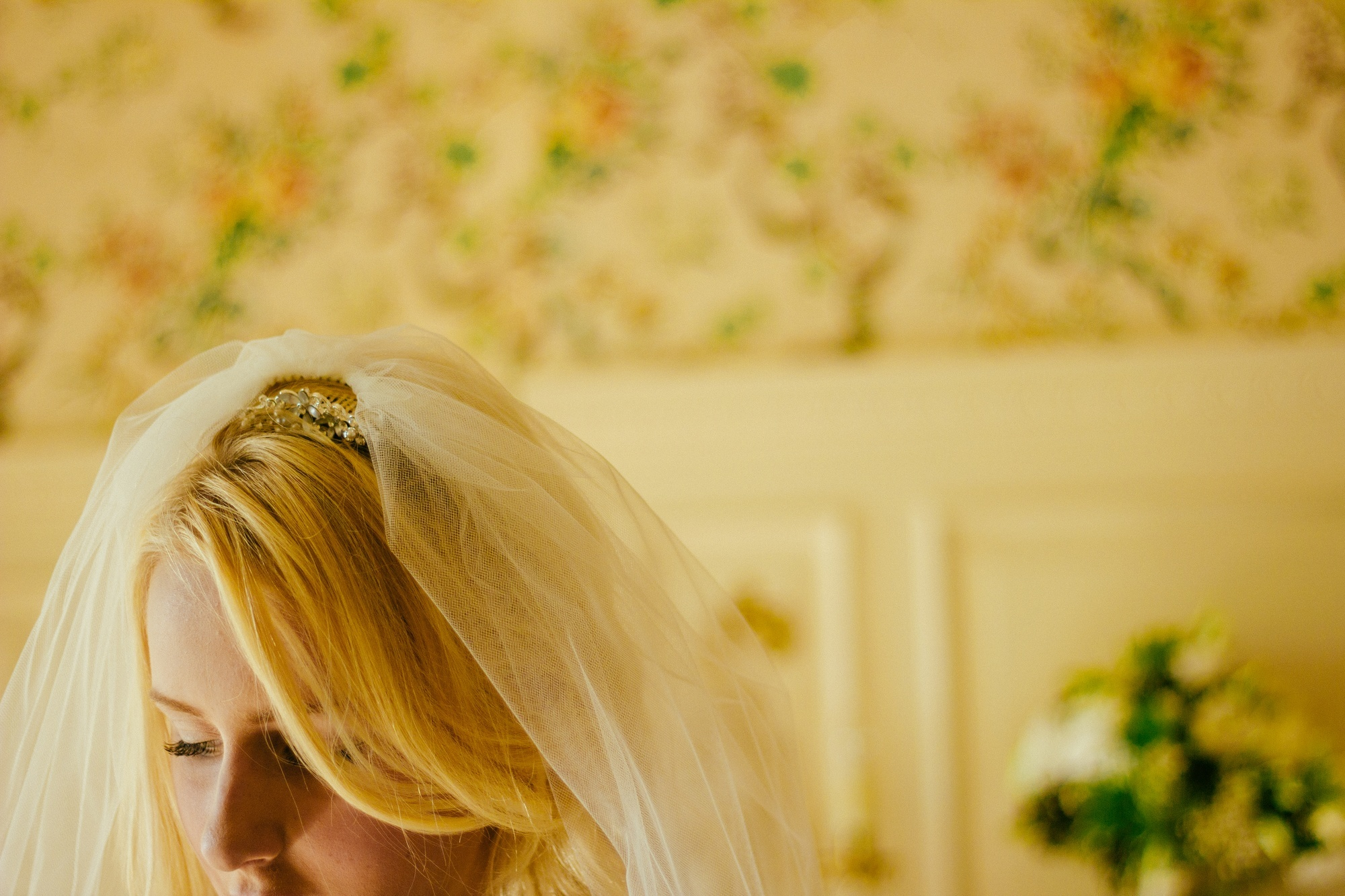 Monica.Justesen.Photography.Creative.Wedding.Photographer.Massachusetts.15.jpg