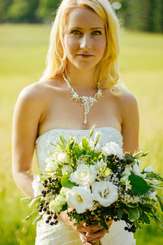 Monica.Justesen.Photography.Creative.Wedding.Photographer.Massachusetts.13.jpg