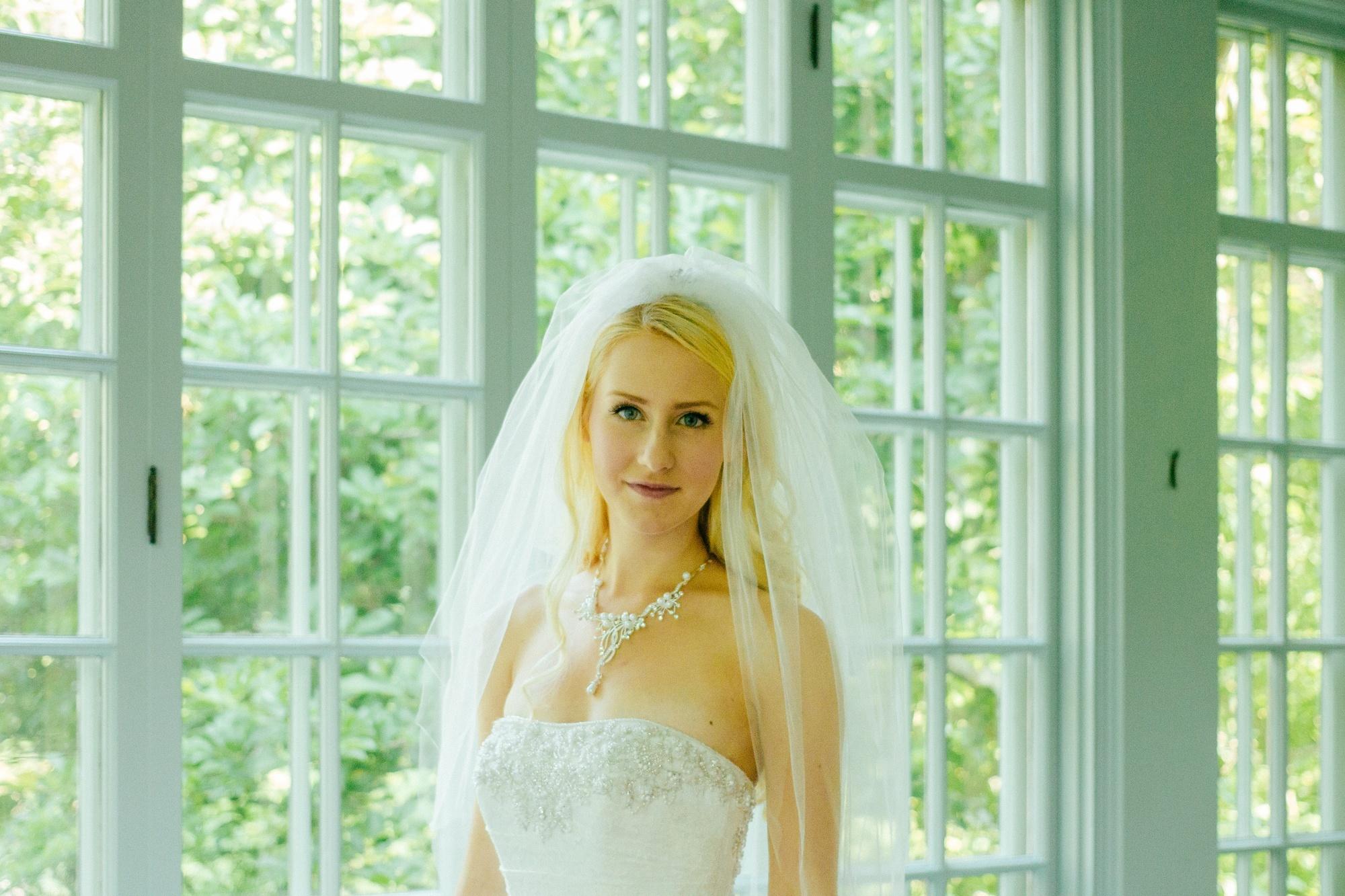Monica.Justesen.Photography.Creative.Wedding.Photographer.Massachusetts.18.jpg