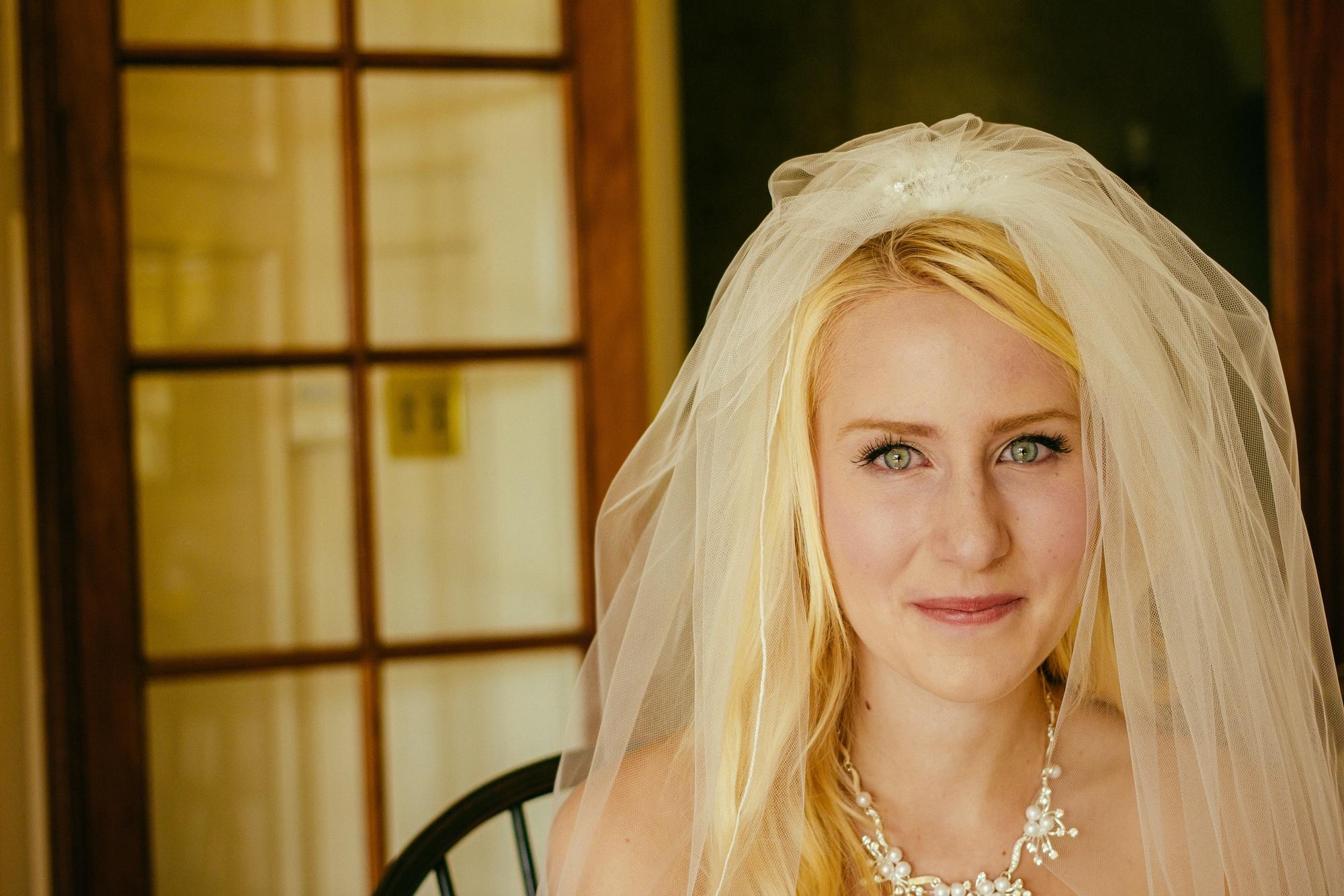 Monica.Justesen.Photography.Creative.Wedding.Photographer.Massachusetts.21.jpg