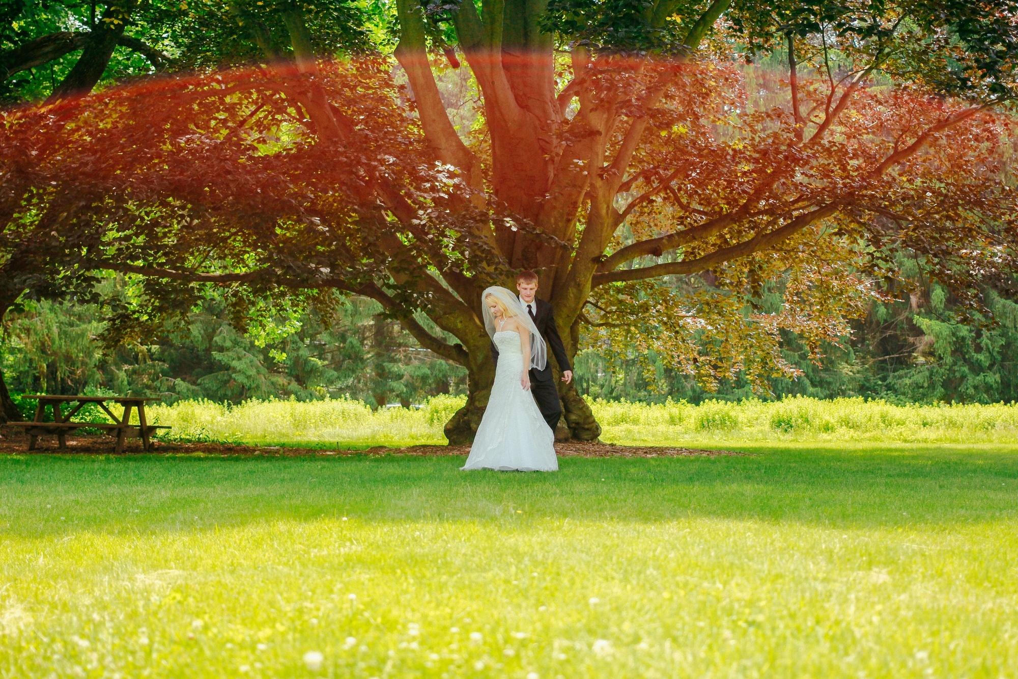 Monica.Justesen.Photography.Creative.Wedding.Photographer.Massachusetts.23.jpg