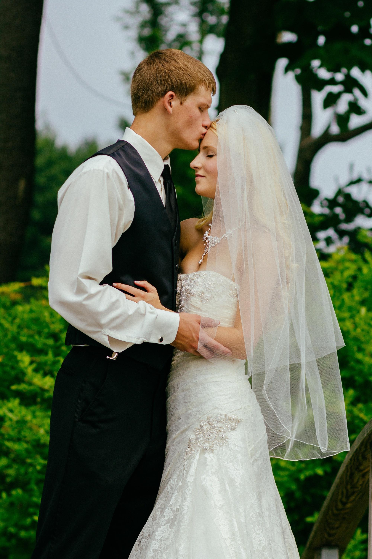 Monica.Justesen.Photography.Creative.Wedding.Photographer.Massachusetts.22.jpg