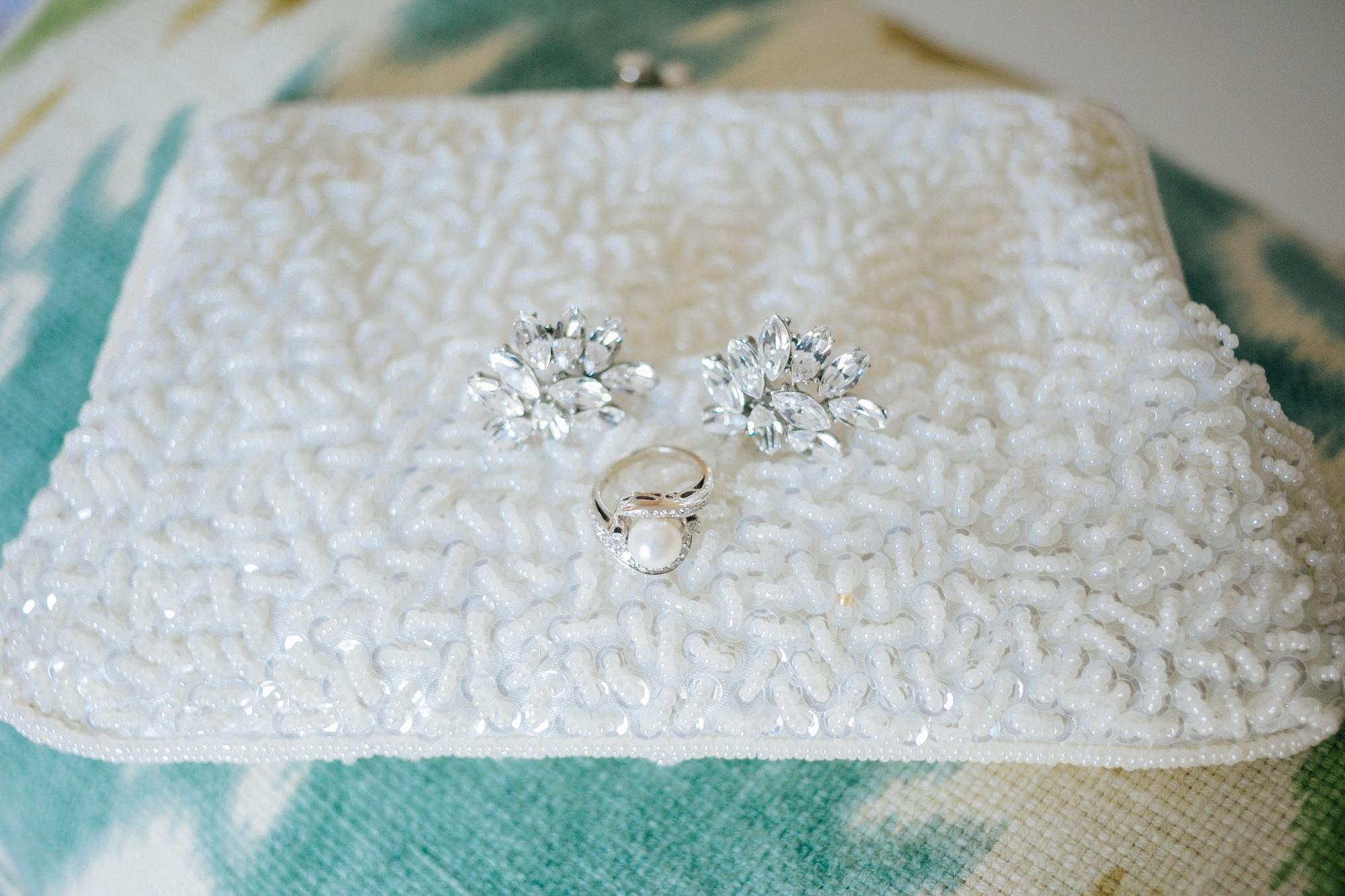 Monica.Justesen.Photography.Creative.Wedding.Photographer.Massachusetts.03.jpg