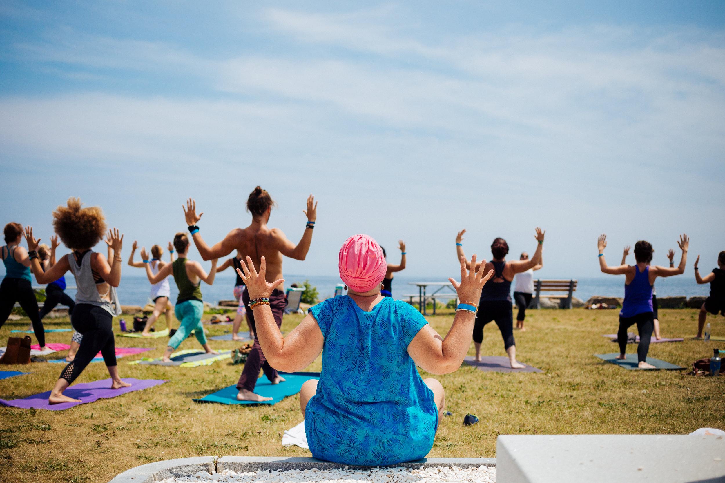 Monica.Justesen.Photography.07.16.New.Hampshire.Yoga.Festival.Lifestyle.33.jpg