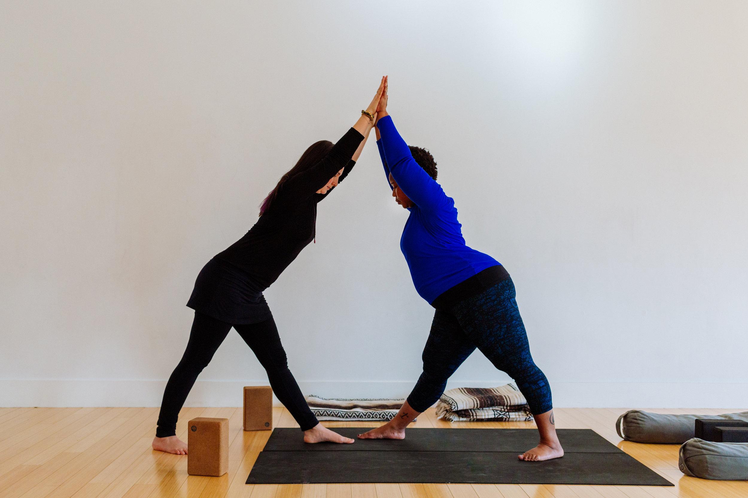 Monica.Justesen.Photography.03.16.Boston.Yoga.46.jpg